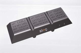 Slingbox Personal Broadcaster