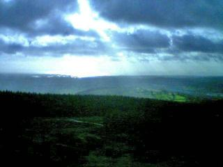 Wales Feb 2004 - Glorious Landscape 1