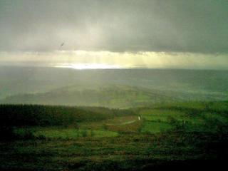 Wales Feb 2004 - Glorious Landscape 4