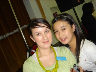 Moi AnD My, oF CoUrSe bEaUTI fUL pAmAnGkIn sI Abi>>>