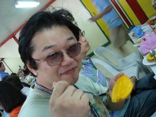 Naoyoshi Yamamuro