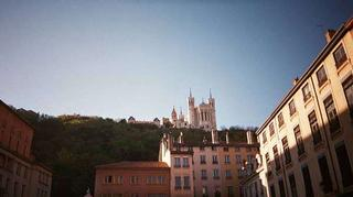 Fourvi&egrave;re