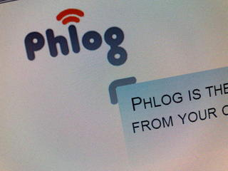 Phlog