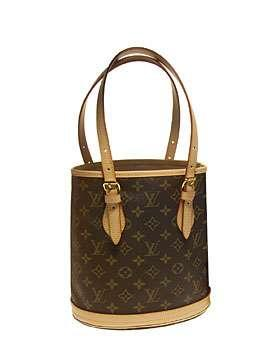 My new LV bag