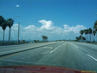 SR-60 to Clearwater